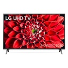 """LG 65UN71003LB TV 65"""" 4K Ultra HD Smart TV Wi-Fi Nero"""