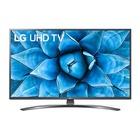 "LG 65UN74003LB TV 65"" 4K Ultra HD Smart TV Wi-Fi Argento"