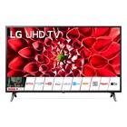 """LG 75UN71006LC 75"""" 4K Ultra HD Smart TV Wi-Fi Nero"""