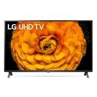 """LG 75UN8500 75"""" 4K Ultra HD Smart TV Wi-Fi Titanio"""