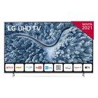 "LG 75UP76706LB 75"" Smart TV 4K Ultra HD NOVITÀ 2021 Wi-Fi Processore Quad Core 4K AI Sound"