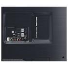 """LG 86UN85006LA.API TV 86"""" 4K Ultra HD Smart TV Wi-Fi Titanio"""
