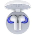 LG FN6 Auricolare Bluetooth Bianco