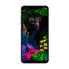 "LG G8s ThinQ 6.21"" 128 GB Doppia SIM Nero TIM"