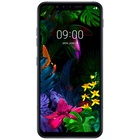 "LG G8S ThinQ 6.21"" 128 GB Doppia SIM Nero"