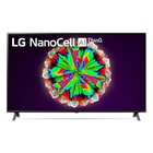 "LG NanoCell 49NANO803NA 49"" 4K Ultra HD Smart TV Wi-Fi Titanio"