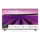 "LG NanoCell 49SM8050PLC.API TV 49"" 4K Ultra HD Smart TV Wi-Fi Nero"