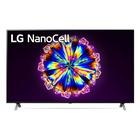 "LG NanoCell NANO90 55NANO90 55"" 4K Ultra HD Smart TV Wi-Fi Nero"