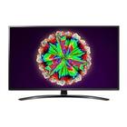 "LG NanoCell TV 55"" 55NANO793NE (TM100 HDR Smart) 55"" 4K Ultra HD Smart TV Wi-Fi Nero"