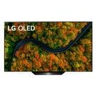 "LG OLED55B9SLA.API TV 55"" 4K Ultra HD Smart TV Wi-Fi Nero"