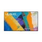 """LG OLED55GX6LA TV 55"""" 4K Ultra HD Smart TV Wi-Fi Nero"""