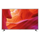 "LG TV LED 55"" 55UK6500PLA Ultra HD Smart TV 4K Active HDR"