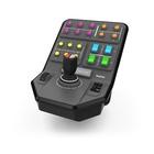 Logitech 945-000014 periferica di gioco PC Analogico/Digitale USB Nero