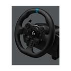 Logitech G923 TrueForce Volante Da Corsa per Simulazioni PS4