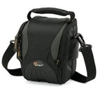 Lowepro Apex 100 AW Nero - Black
