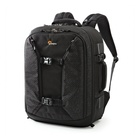 Lowepro Pro Runner BP 450 AW II Zaino Nero