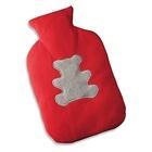 MACOM 922 cuscino terapeutico Raffreddamento e riscaldamento Grigio, Rosso