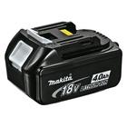Makita BL1840 Power Tool Battery / Charger Batteria