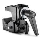 Manfrotto Clamp per Virtual Reality