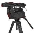 Manfrotto Copertura antipioggia per videocamere a spalla CRC-13