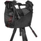 Manfrotto Copertura antipioggia per videocamere a spalla CRC-15