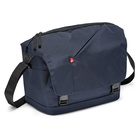 Manfrotto Borsa messenger NX blu