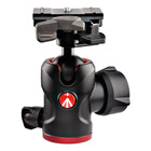 Manfrotto Testa a sfera Mini