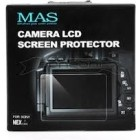 MAS Protector in cristallo per Canon eos 5D MarkIII-1DX