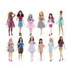 Mattel Barbie Fashionistas 97