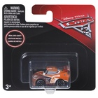 Mattel Disney Cars Cars Mini Racers mini macchinine assortite