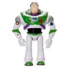 Mattel Games Toy Story - 4 Disney Pixar Buzz Lightyear, GDP69