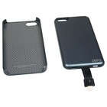 MEDIACOM M-ZPB28B Batteria portatile Nero Polimeri di litio 2800 mAh