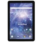MEDIACOM SmartPad 10 Eclipse Mediatek MT8735 16 GB Nero, Grigio