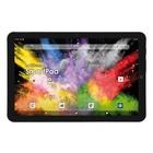 "MEDIACOM SmartPad Iyo 10 16 GB 10.1"" 16GB ARM Nero"