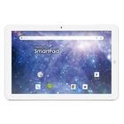 "MEDIACOM SmartPad Iyo 10 32 GB 210.1"" Bianco"