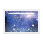 MEDIACOM SmartPad iyo 10 Mediatek MT8321 8 GB 3G Argento, Bianco