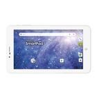 "MEDIACOM SmartPad iyo 7 7"" 16GB WiFi Bianco"