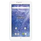 MEDIACOM SmartPad iyo 7 Mediatek MT8321 8 GB Bianco