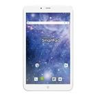 "MEDIACOM SmartPad iyo 8 8"" Mediatek 16 GB Wi-Fi 4 3G Bianco"