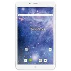 MEDIACOM SmartPad iyo8 Mediatek MT8321 8 GB Bianco