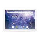 """MEDIACOM SmartPad M-SP1EY4G 10.1"""" 16 GB Wi-Fi Bianco"""