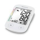 Medisana BU 535 Misuratore di pressione sanguigna automatico 2 utente(i)