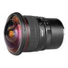 Meike 8mm f/3.5 Fuji X