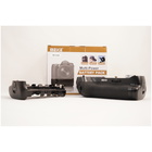 Meike Battery Grip per Nikon D500