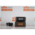 Metabones Adattatore Nikon G a Sony E-Mount Usato