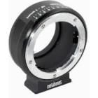 Metabones Adattatore Nikon G a Sony E-Mount