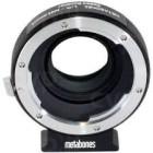 Metabones Speed Booster ULTRA Leica R a Sony E