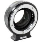 Metabones Speed Booster ULTRA Nikon G a Sony E-Mount