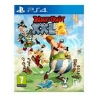 Microids Activision Asterix & Obelix XXL 2, PS4 Basic ITA