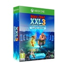 Microids Asterix & Obelix XXL3: The Crystal Menhir Xbox One Limited